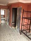 Предлагается в аренду 3-х этажное здание в селе Молоково, расположено, 12000 руб.