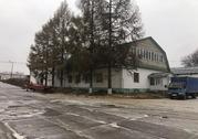 Производственно -офисное здание. 250 м Производство, 150 м офисы. Скл, 15900000 руб.