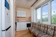 Продается однокомнатная квартира, Хибинский проезд, д. 14, г. Москва