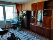 Селятино, 1-но комнатная квартира,  д.3, 17000 руб.