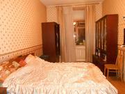 Люберцы, 3-х комнатная квартира, ул. Кирова д.49, 8500000 руб.