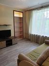 Раменское, 3-х комнатная квартира, пос. Красный Октябрь д.д.47, 4700000 руб.