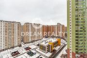 Москва, 3-х комнатная квартира, Недорубова д.3, 13000000 руб.