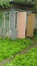 Продается дача в г. Лосино-Петровский, 2050000 руб.