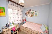 Истра, 4-х комнатная квартира, ул. Ленина д.23, 10590000 руб.