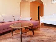Раменское, 3-х комнатная квартира, ул. Дергаевская д.34, 6900000 руб.