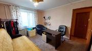 Москва, 2-х комнатная квартира, 5я Магистральная д.18, 13800000 руб.