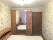 Раменское, 3-х комнатная квартира, ул. Гурьева д.9, 5200000 руб.