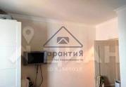 Москва, 3-х комнатная квартира, Дмитровское ш. д.169 к1, 15000000 руб.