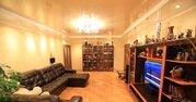 Люберцы, 3-х комнатная квартира, ул. Авиаторов д.8, 10000000 руб.