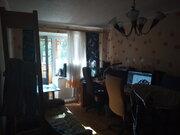 Можайск, 1-но комнатная квартира, ул. 20 Января д.17, 2100000 руб.
