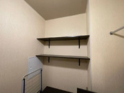 Коммунарка, 1-но комнатная квартира, улица Потаповская Роща д.5к2, 8990000 руб.