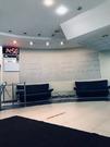 М. Белорусская 10 м.п ул. Правды д. 8. В БЦ сдается офис 60 кв.м, 17000 руб.