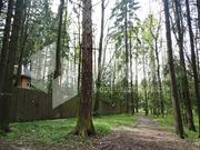 Продается дом с участком в д. Алабино, 12000000 руб.