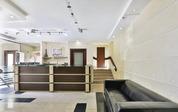 Продается офис г Москва, ул Гончарная, д 12 стр 8, 139500000 руб.