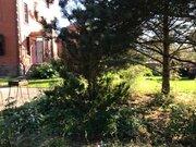 Предлагаю дом во Владычино Московская область Солнечногорский р-н, 33500000 руб.