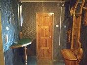 Голицыно, 2-х комнатная квартира, ул. Советская д.52 к6, 25000 руб.