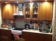 Предлагается к продаже просторная 2-я квартира с достойным ремонтом.