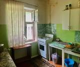Ситне-Щелканово, 2-х комнатная квартира, ул. Первомайская д.4/1, 1550000 руб.