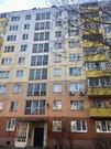 2х комнатная квартира Ногинск г, Комсомольская ул, 76