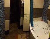 Раменское, 1-но комнатная квартира, ул. Коммунистическая д.40 к1, 3700000 руб.