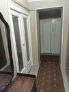 Кубинка, 2-х комнатная квартира, городок Кубинка-1 д.к19, 3800000 руб.