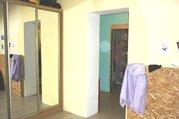 Дом новый кирпич 146 кв.м на 6 сот, г. Сергиев Посад, ул. В Шукшина., 7600000 руб.