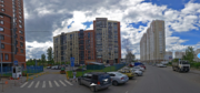 Химки, 2-х комнатная квартира, ул. Совхозная д.11, 8500000 руб.