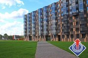 Апрелевка, 2-х комнатная квартира, ул. Жасминовая д.к12, 4462681 руб.