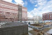 Москва, 1-но комнатная квартира, ул. Усачева д.11 корп. Б, 35100000 руб.