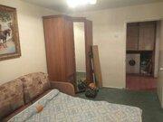 Голицыно, 2-х комнатная квартира, ул. Советская д.54 к4, 23000 руб.