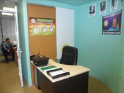 Продажа офиса, ул.Скотопрогонная 31, 36088875 руб.