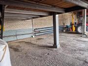 Сдается часть помещения под автосервис или шиномонтаж площадь 100 метр, 90000 руб.