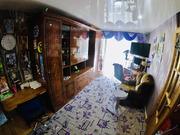 Клин, 2-х комнатная квартира, ул. Центральная д.48, 2900000 руб.
