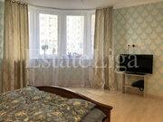 Балашиха, 3-х комнатная квартира, ул. Строителей д.д.3, 8500000 руб.