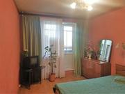 Фрязино, 3-х комнатная квартира, Мира пр-кт. д.24 к2, 6100000 руб.