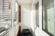 Балашиха, 1-но комнатная квартира, Речная д.8, 3650000 руб.