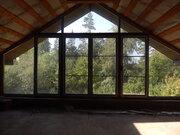 Цена сниже! Дом 480 кв.м. 16,5 сотках земли ул.Григоровская п.Тучково, 7999000 руб.