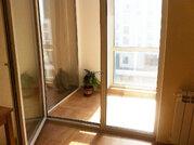 Балашиха, 1-но комнатная квартира, Ленина пр-кт. д.32Г, 24000 руб.