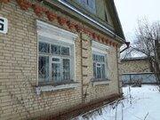 Дом, г. Сергиев Посад, ул. Ульяны Громовой, д.6, 4900000 руб.