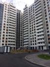 Старая Купавна, 1-но комнатная квартира, Кирова д.21, 1990000 руб.