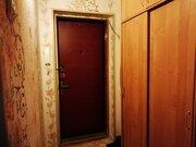 Раменское, 2-х комнатная квартира, ул. Гурьева д.1, 3700000 руб.