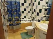 Продается дом 560 кв.м. в Москве, д. Жуковка, 37800000 руб.
