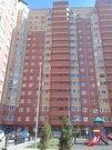 Химки, 2-х комнатная квартира, ул. Центральная д.4к1, 5500000 руб.