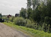 Продается земельный участок, Электросталь, 6 сот, 350000 руб.