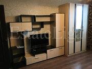 Балашиха, 1-но комнатная квартира, ул. Строителей д.д.3, 4850000 руб.