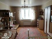 Звенигород, 1-но комнатная квартира, Радужная д.12, 23000 руб.
