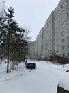 Фрязино, 4-х комнатная квартира, Десантников проезд д.11, 6850000 руб.