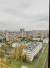 Москва, 3-х комнатная квартира, ул. Новокосинская д.17 к 5, 12080000 руб.
