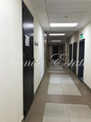 Офис в БЦ Порт Плаза (ном. объекта: 3906), 9000000 руб.